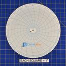honeywell-12700-circular-charts-1.jpg