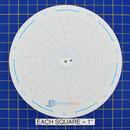 honeywell-12705-circular-charts-1.jpg