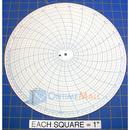 honeywell-12805-circular-charts.jpg