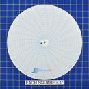 honeywell-13001-circular-charts-1.jpg