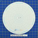 honeywell-13247-circular-charts-1.jpg
