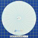 honeywell-13540-circular-charts-1.jpg