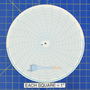 honeywell-13804-circular-charts-1.jpg