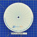 honeywell-14024-circular-charts-1.jpg
