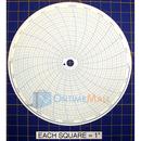 honeywell-14047-circular-charts.jpg