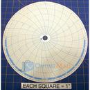 honeywell-14148-circular-charts.jpg