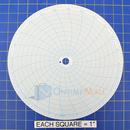 honeywell-14217-circular-charts-1.jpg