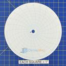 honeywell-14452-circular-charts-1.jpg