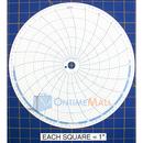 honeywell-14513-circular-charts.jpg
