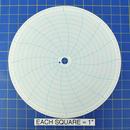 honeywell-14553-circular-charts-1.jpg
