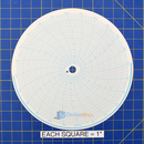 honeywell-14672-circular-charts-1.jpg