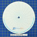 honeywell-14802-circular-charts-1.jpg