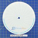honeywell-14860-circular-charts-1.jpg