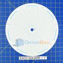 honeywell-15008-circular-charts-1.jpg