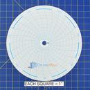 honeywell-15030-circular-charts-1.jpg