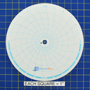 honeywell-15047-circular-charts-1.jpg