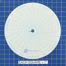 honeywell-15435-circular-charts-1.jpg