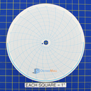 honeywell-16062-circular-charts-1.jpg
