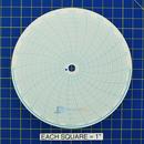 honeywell-16191-circular-charts-1.jpg