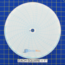 honeywell-16404-circular-charts-1.jpg