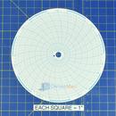 honeywell-16409-circular-charts-1.jpg