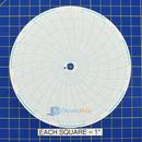 honeywell-16689-circular-charts-1.jpg