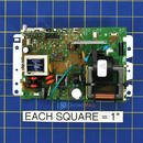 honeywell-208427f-power-supply-circuit-board-1.jpg