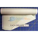 honeywell-24000743-001-chart-paper-roll.jpg
