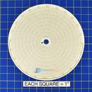 honeywell-24001660-012-circular-charts-1.jpg