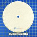 honeywell-24001660-016-circular-charts-1.jpg