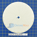 honeywell-24001660-018-circular-charts-1.jpg