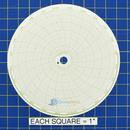 honeywell-24001660-023-circular-charts-1.jpg