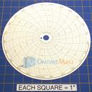 honeywell-24001660-024-circular-charts.jpg