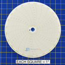honeywell-24001660-028-circular-charts-1.jpg