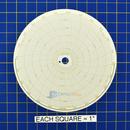 honeywell-24001660-032-circular-charts-1.jpg