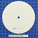 honeywell-24001660-035-circular-charts-1.jpg