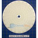 honeywell-24001660-040-circular-charts.jpg