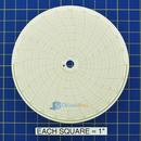 honeywell-24001660-052-circular-charts-1.jpg