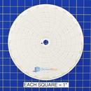 honeywell-24001660-054-circular-charts-1.jpg