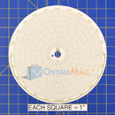 honeywell-24001660-055-circular-charts-1.jpg
