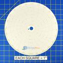 honeywell-24001660-059-circular-charts-1.jpg
