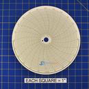 honeywell-24001660-069-circular-charts-1.jpg