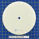 honeywell-24001660-086-circular-charts-1.jpg