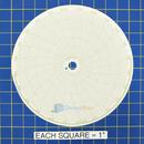 honeywell-24001660-095-circular-charts-1.jpg