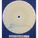 honeywell-24001660-096-circular-charts.jpg