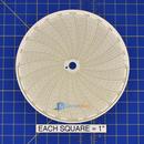 honeywell-24001660-126-circular-charts-1.jpg