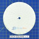 honeywell-24001660-130-circular-charts-1.jpg