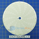 honeywell-24001660-197-circular-charts-1.jpg