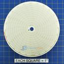 honeywell-24001660-202-circular-charts-1.jpg