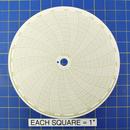 honeywell-24001660-621-circular-charts-1.jpg